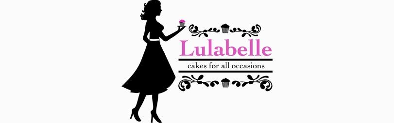 Lulabelle
